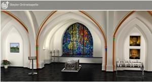 Kapelle-300x162