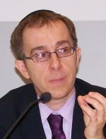 Tom Kucera