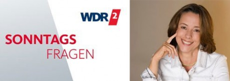 wdr2 wolfgang maly
