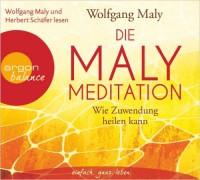 hoerbuch maly meditation