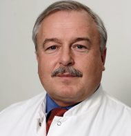 Prof.W.Uhl